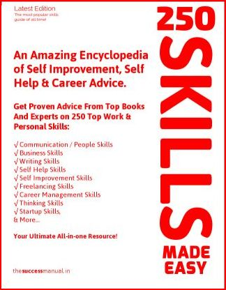 200 Skills Guide