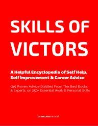 Skills of Victors